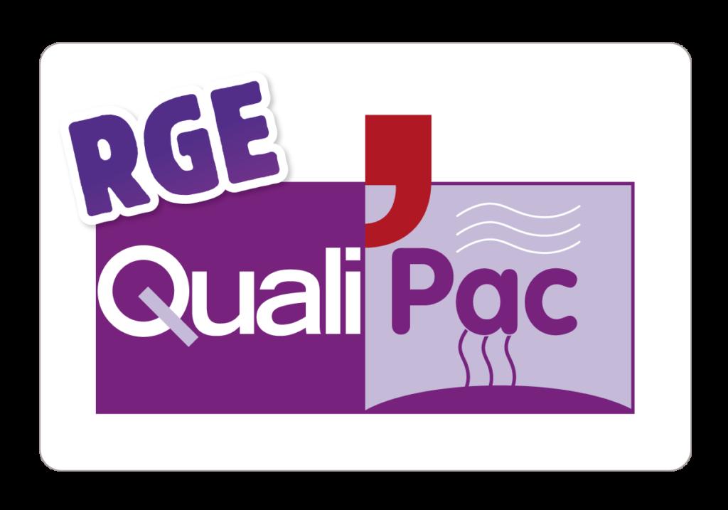 Chauffagiste Angoulême - Certification